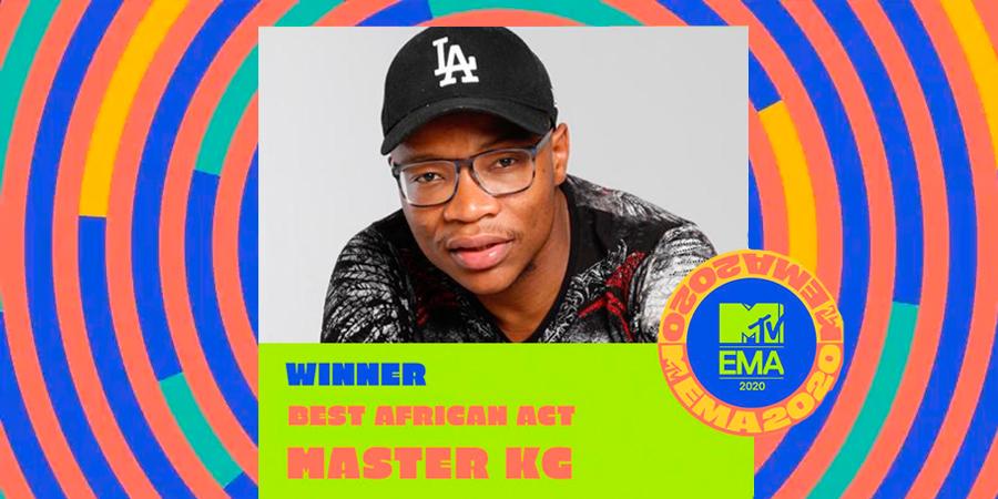 2020-mtv-emas:-master-kg-beats-burna-boy,-rema,-others-to-win-'best-african-act'-award