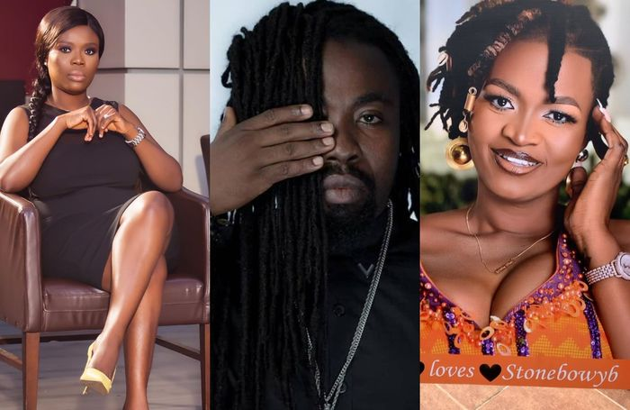 delay-apologises-to-obrafuor,-detaches-herself-from-ayisha-modi's-claims