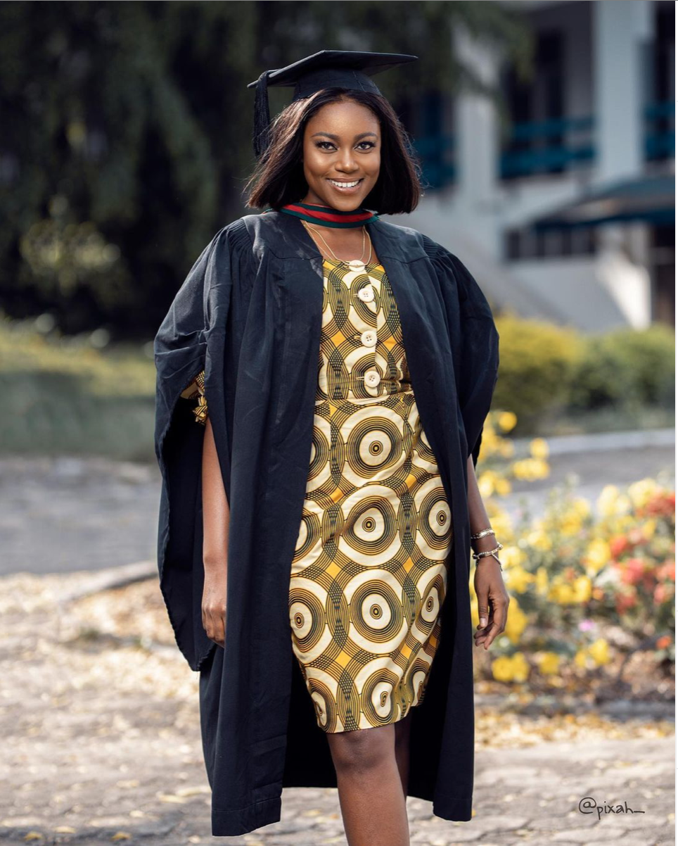 yvonne-nelson-celebrates-35th-birthday-with-a-masters-degree