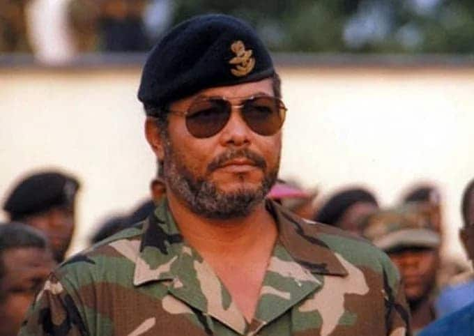 former-president-jj.-rawlings-died-of-covid-19-gh-one-tv-reports