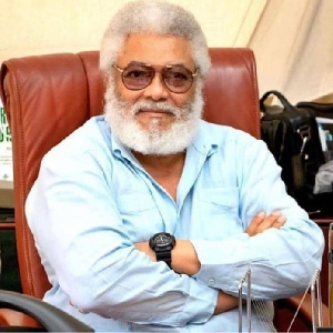 breaking-news:-jerry-john-rawlings-reported-dead