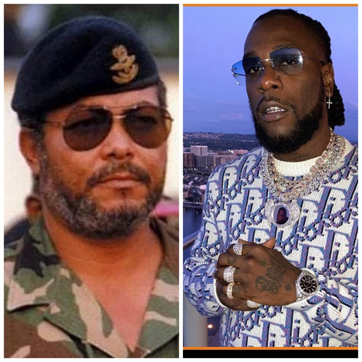 i'm-so-devastated-that-i-didn't-get-the-opportunity-to-meet-you-in-person-burna-boy-mourns-jj.-rawlings