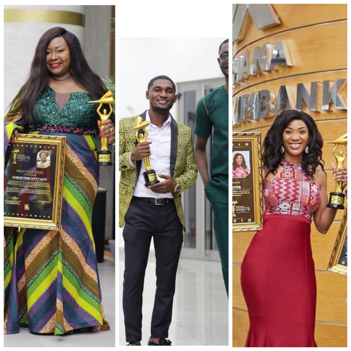 gifty-anti,-portia-gabor,-gh-kwaku-and-teacher-kwadwo-win-big-at-national-communications-awards-2020