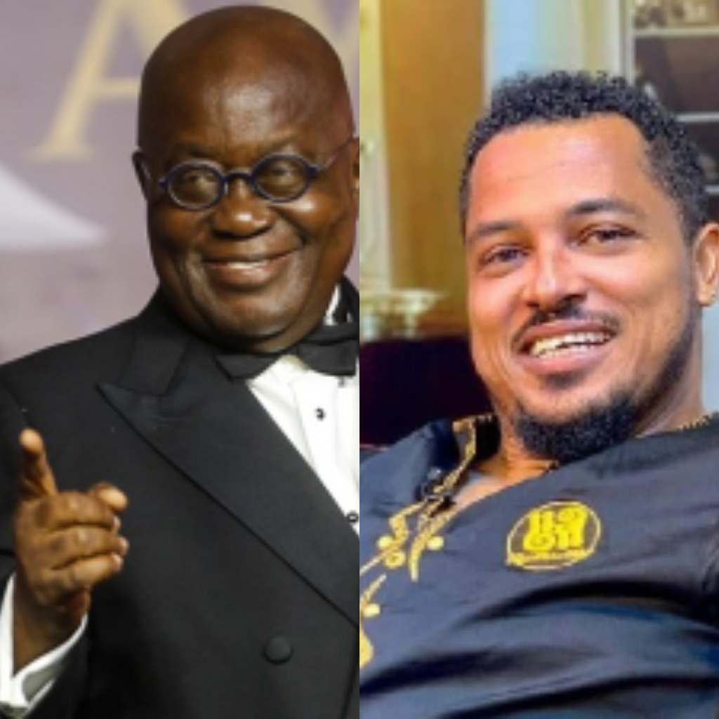 van-vicker-commends-president-nana-addo-and-the-npp-for-free-shs