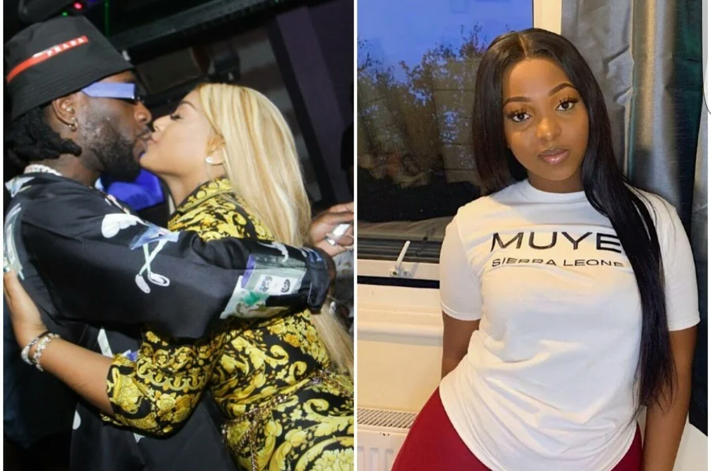burna-boy-accused-of-cheating-on-stefflon-don-by-a-23-year-old-lady-he-promised-to-marry