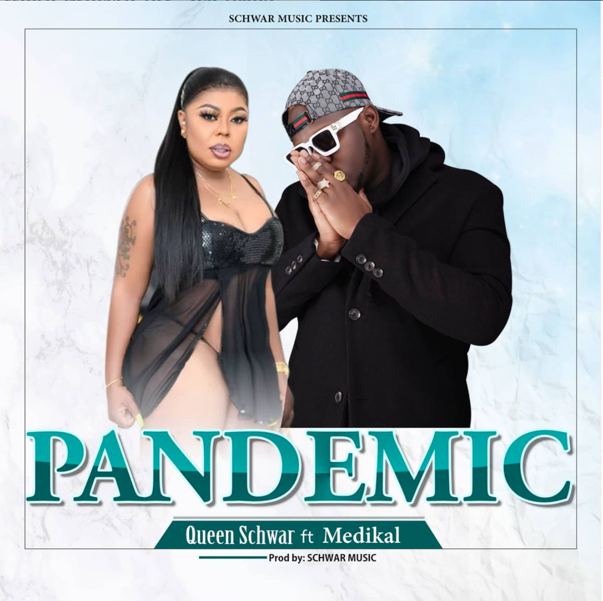 """another-entry-into-the-music-scene?-afia-schwar-announces-new-single-""""pandemic"""""""
