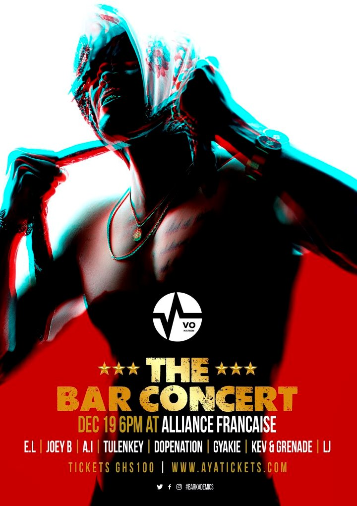 e.l-to-fire-up-december-with-5th-edition-of-the-bar-concert