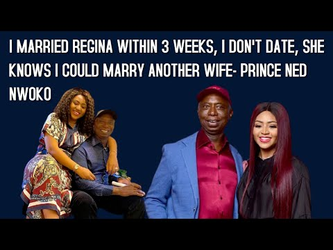 i-married-regina-daniels-3-weeks-after-meeting-her,-she-knows-i'll-marry-again-billionaire-husband