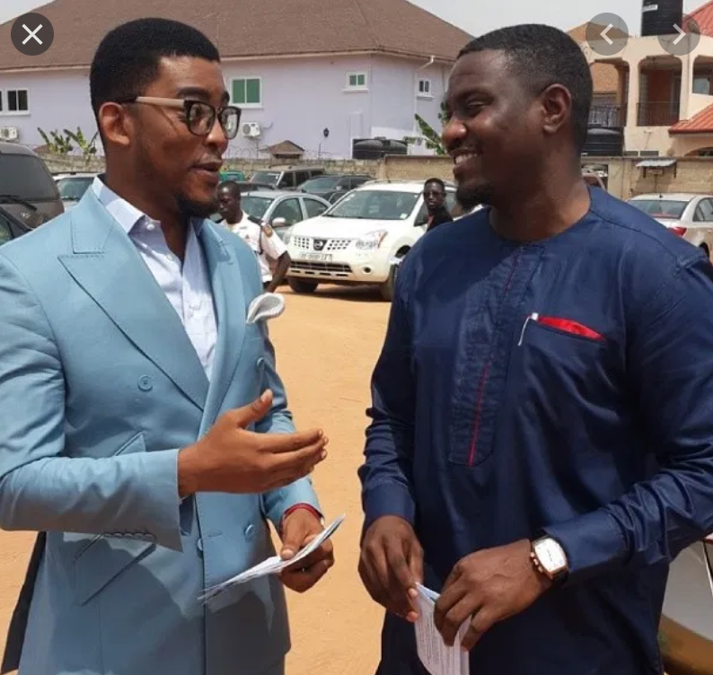 james-gardiner-writes-open-letter-in-support-of-friend-john-dumelo-as-colleague-actors-campaign-against-him-in-ayawaso