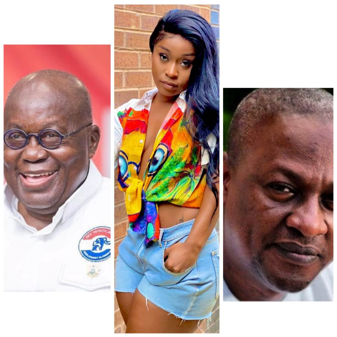 anxiously-waiting-to-see-who-our-next-'corrupter'-will-be-efia-odo
