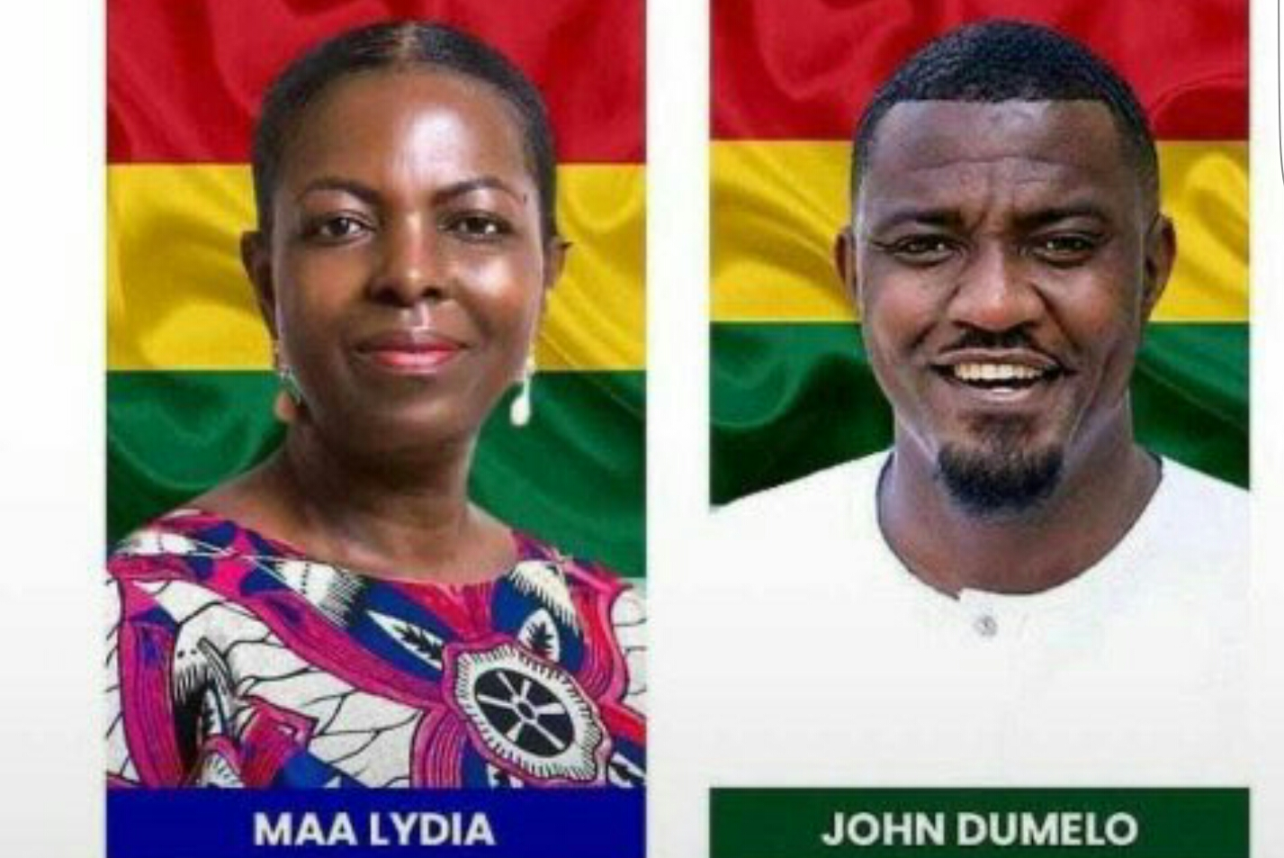 confirmed:-lydia-alhassan-beats-john-dumelo-to-retain-ayawaso-west-wuogon-seat
