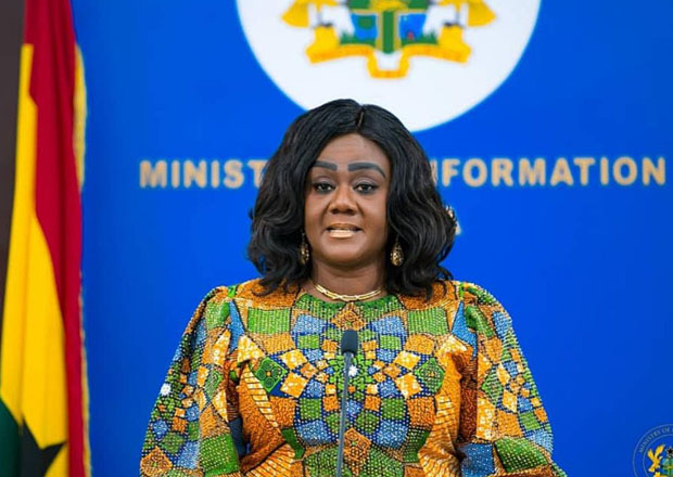 minister-of-tourism,-art-and-culture-loses-her-seat-in-prestea-huni-valley-parliamentary-contest