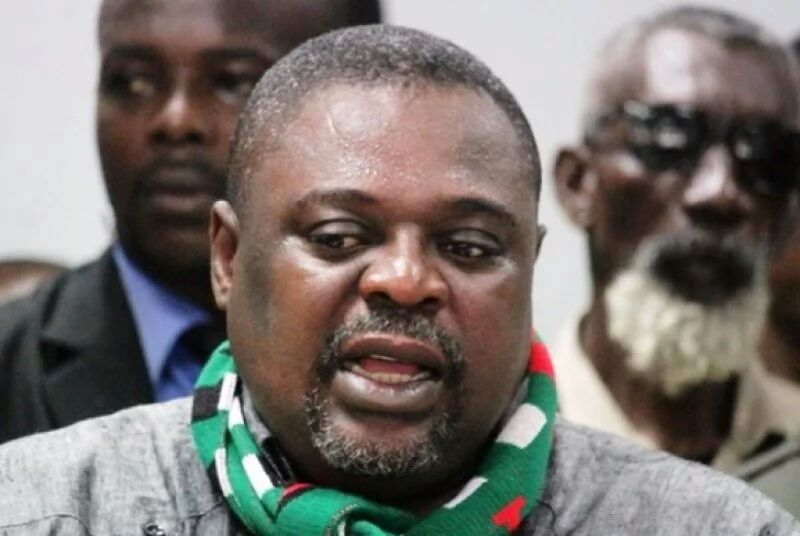 watch:-you-can-assure-your-political-supporters-of-your-victory-in-the-election,-at-least-do-that-with-facts-and-figures-–-koku-anyidohu-to-ndc-and-npp