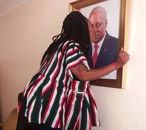 you-fought-a-good-fight,-better-luck-next-time-afia-shwar-to-john-mahama