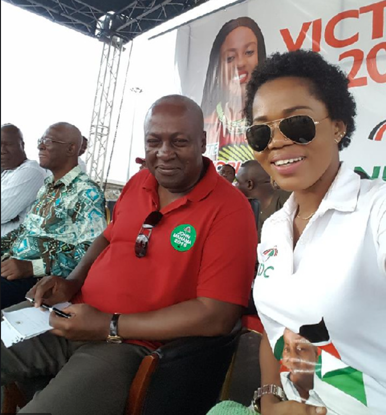i'm-not-sad-because-i-know-we-did-not-lose-the-election-mzbel