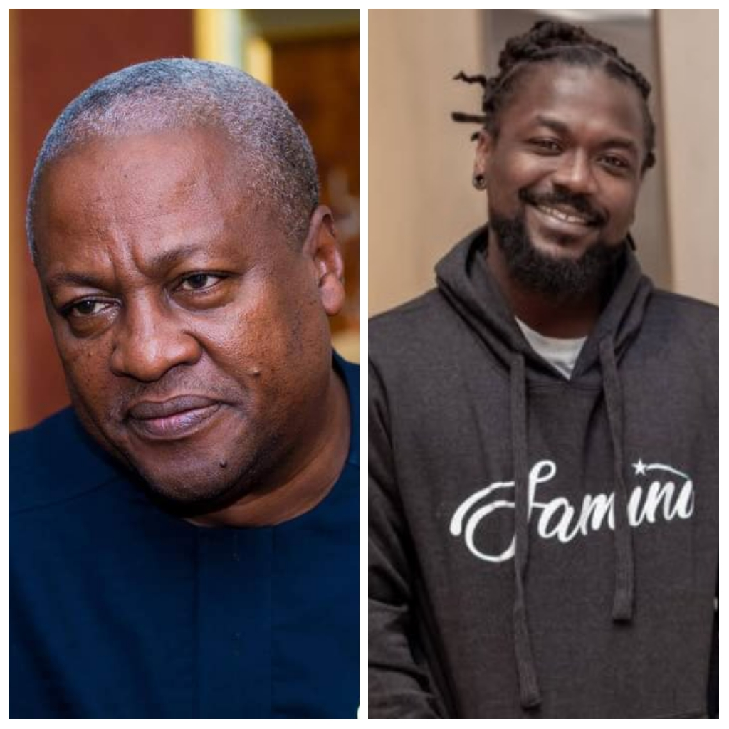 congratulations-jm-for-your-composure-toward-peace-after-the-elections-–-samini