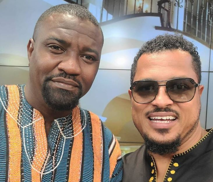 you-remain-our-honorable-though-you-lost-the-election-–-van-vicker-to-john-dumelo