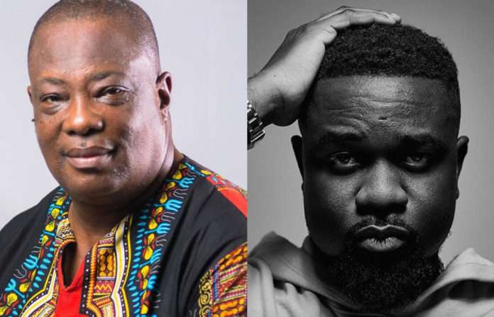 "sarkodie-still-owes-me-from-producing-""party-and-bullshit""-zapp-mallet-reveals"