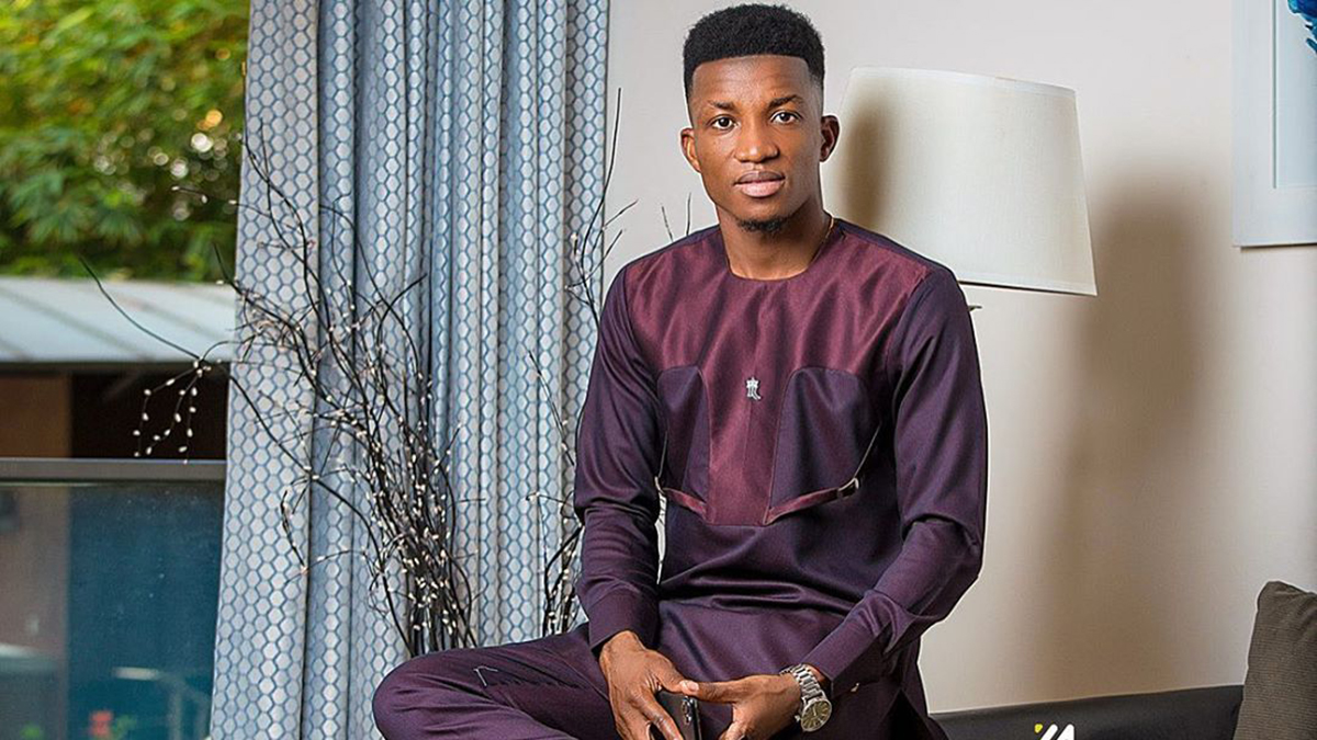 kofi-kinaata-cancels-2020-'made-in-taadi-concert'