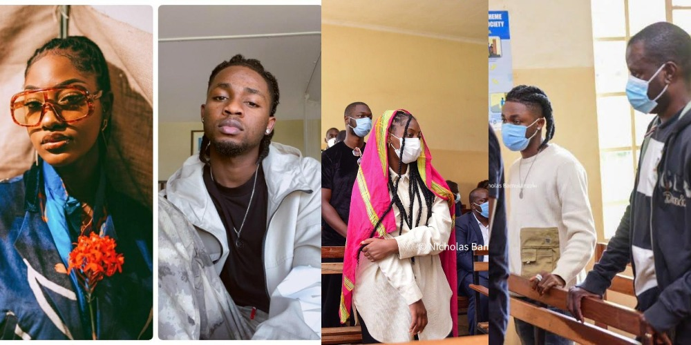 nigerian-singers,-omah-lay,-tems-charged-to-court-in-uganda