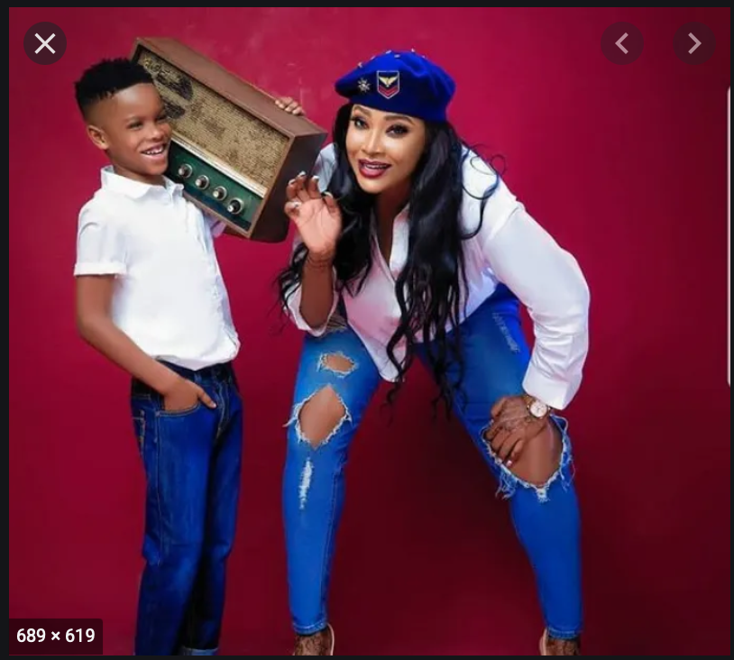 it's-going-to-be-a-problem-when-i-have-a-baby-girl-angela-okorie