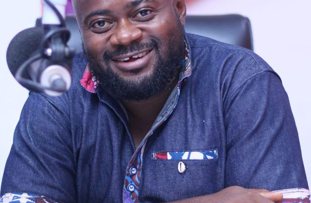 i-took-things-for-granted-sammy-forson-on-contracting-covid-19