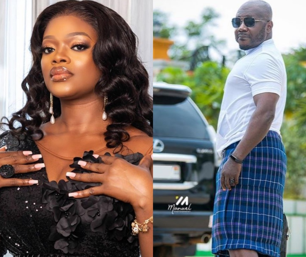 osebo's-skirt-wearing-has-made-my-kids-with-him-a-laughing-stock-in-school-–-osebo's-ex-wife-worried