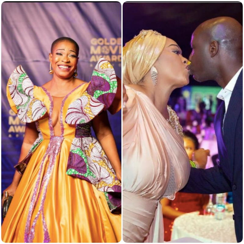akofa-edjeani,-kalsoume-sinare,-akwasi-boadi-akrobeto,-pascaline-edwards-others-honoured-at-golden-movie-awards-africa