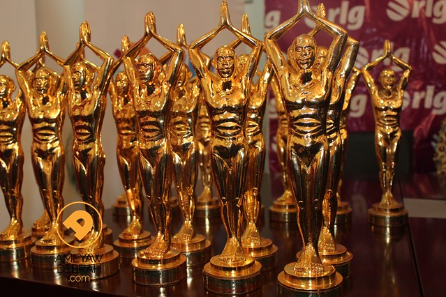 """yvonne-nelson's-film-""""fix-us'-and-'ogbozo'-tops-2020-ghana-movie-awards-nominations"""