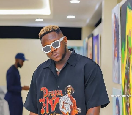 medikal-says-he'll-sign-two-artistes-in-2021