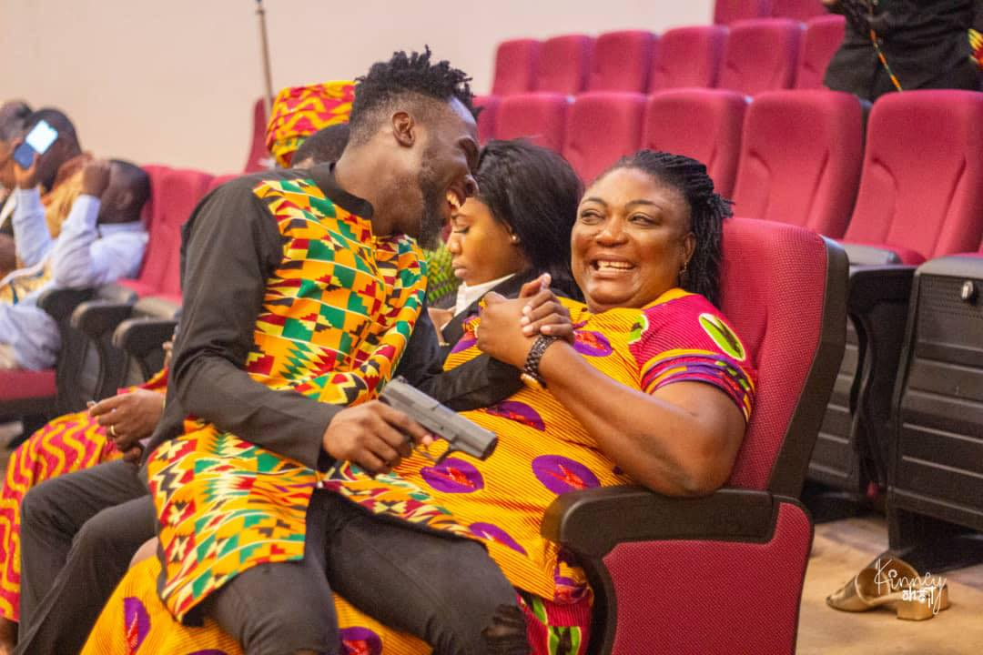kafui-danku's-freedom-and-justice-to-premiere-on-christmas-day