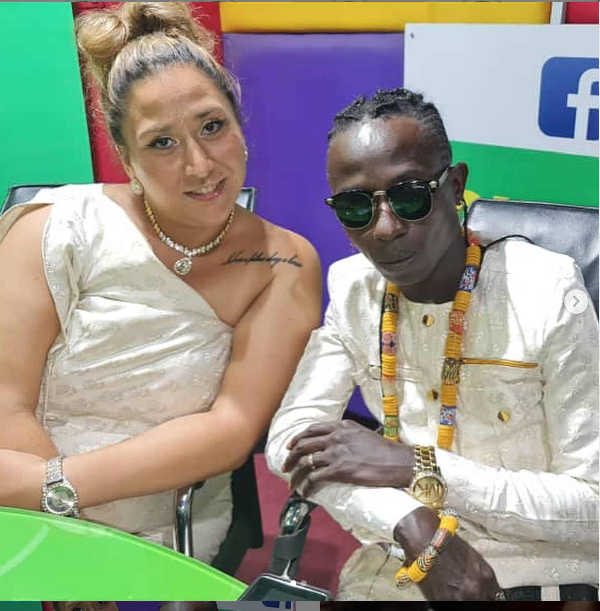 people-said-distasteful-things-about-me-and-patapaa-dating-wife-reveals