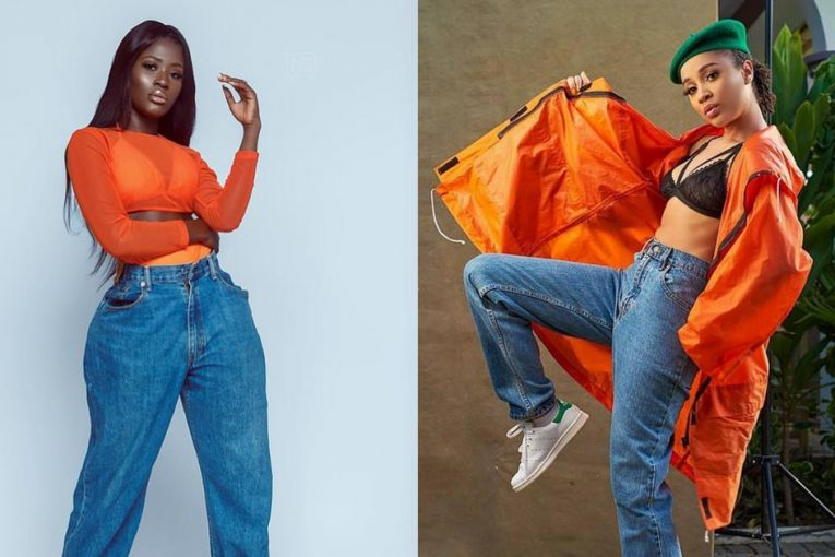 i-have-never-met-sister-debbie,-she-can't-be-my-enemy-–-fella-makafui