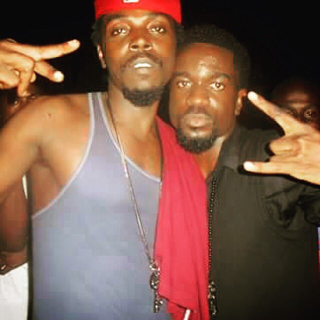 i-don't-get-the-love-i-give-sarkodie-back-–-kwaw-kese