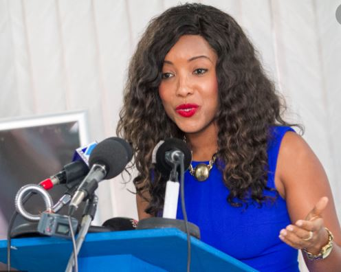 joselyn-dumas-reprimands-mps-for-their-unruly-behavior-in-parliament-yesterday