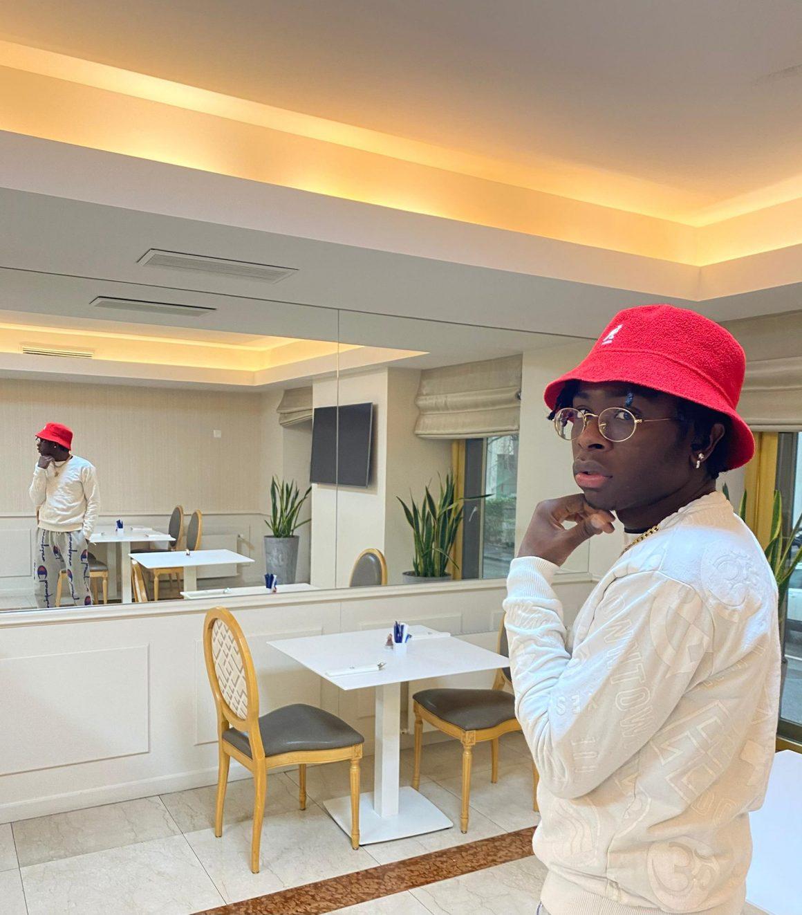 is-switzerland-based-ghanaian-singer,-leflyyy-not-appreciated-by-ghanaians?