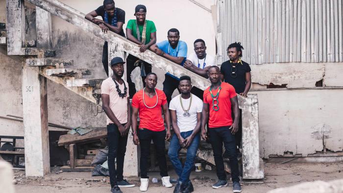 santrofi's-'alewa'-adjudged-one-of-the-biggest-albums-in-2020