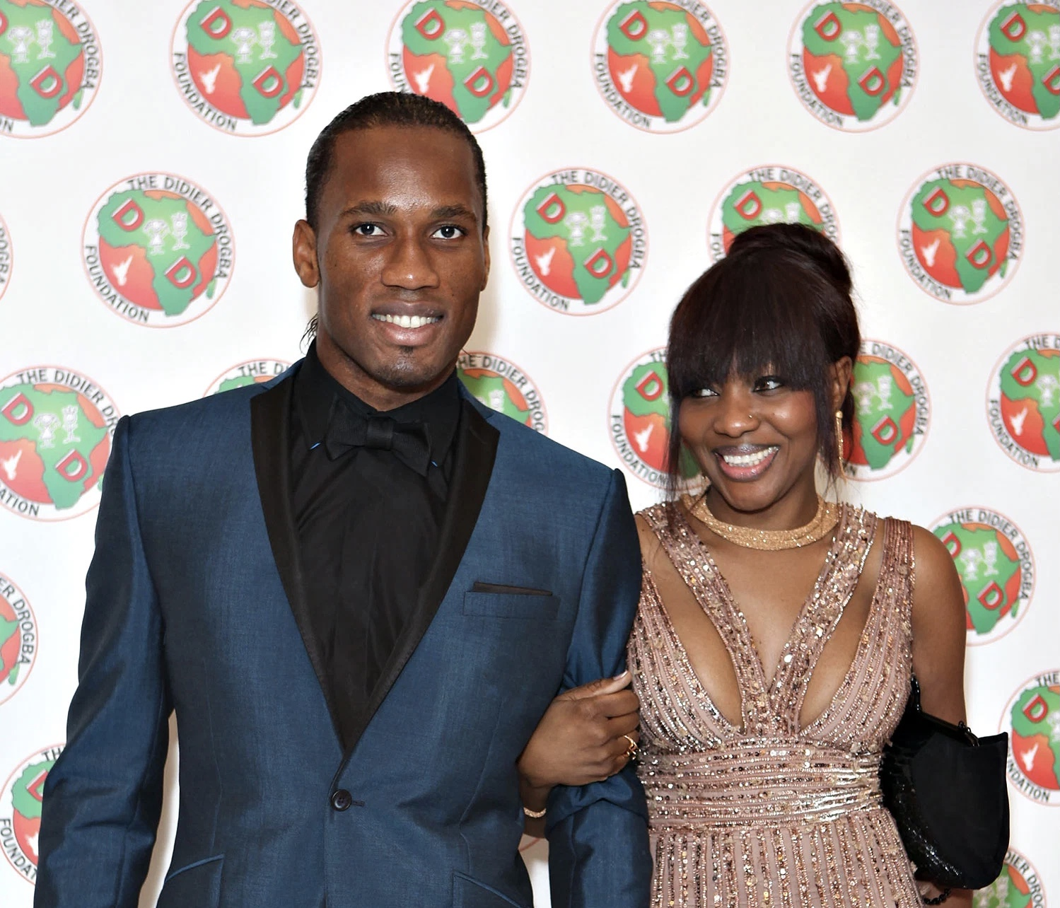 didier-drogba-and-wife-divorce-after-20-years-together