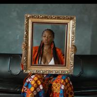 watch:-she-gave-the-perfect-soundtrack-to-'year-of-return'-in-ghana,-meet-zakisha-brown
