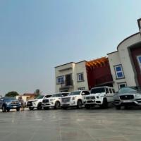 """hustle-hard""-kwadwo-safo-jnr-advises-as-he-flaunts-all-7-of-his-luxury-cars-on-instagram"