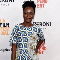 african-filmmakers-still-struggle-for-recognition-in-the-international-film-community-leila-djansi