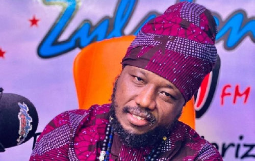 'for-12-months-in-a-row,-i-received-no-salary-from-zylofon-fm'-–-blakk-rasta