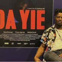 watch:-ghanaian-filmmaker-anthony-nti-talks-short-film-'da-yie'-and-earning-international-recognition