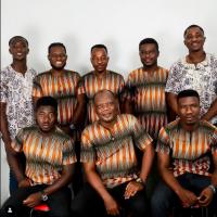 ghanaian-band,-sika-kokoo-calls-for-sponsorship-for-participation-in-sauti-za-busara-festival
