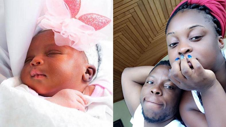 it's-a-girl!-edem-and-wife-welcome-third-child