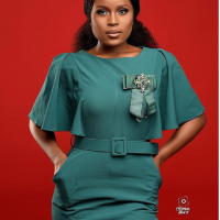 i'm-singing-the-national-anthem-for-the-next-ghanaian-president-to-be-inaugurated-berla-mundi