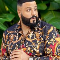 dj-khaled-will-be-international-host-of-the-mtv-africa-music-awards-(mama)-kampala-2021