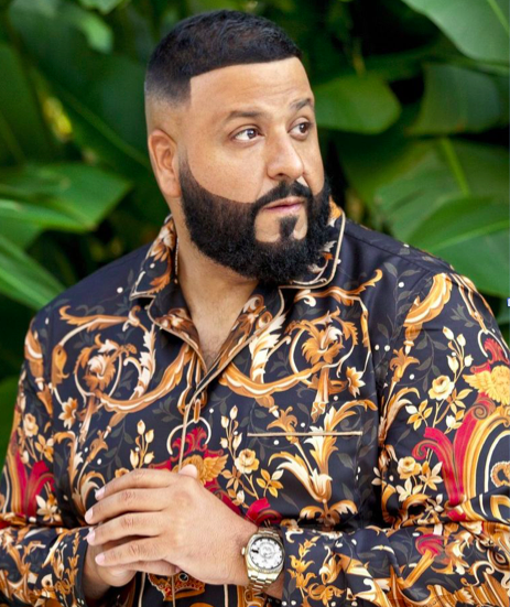 dj-khaled-will-be-international-host-of-the-mtv-africa-music-awards-(mama)-kampala-2021
