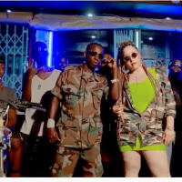 """watch:-patapaa-ventures-into-hip-pop-with-new-track-""""madi""""-ft-his-wife-queen-peezy"""