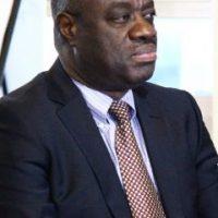 sadiq-abdulai-pushes-for-mark-okraku-mantey-as-deputy-minister-of-tourism